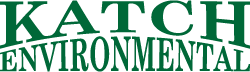 katch environmental logo