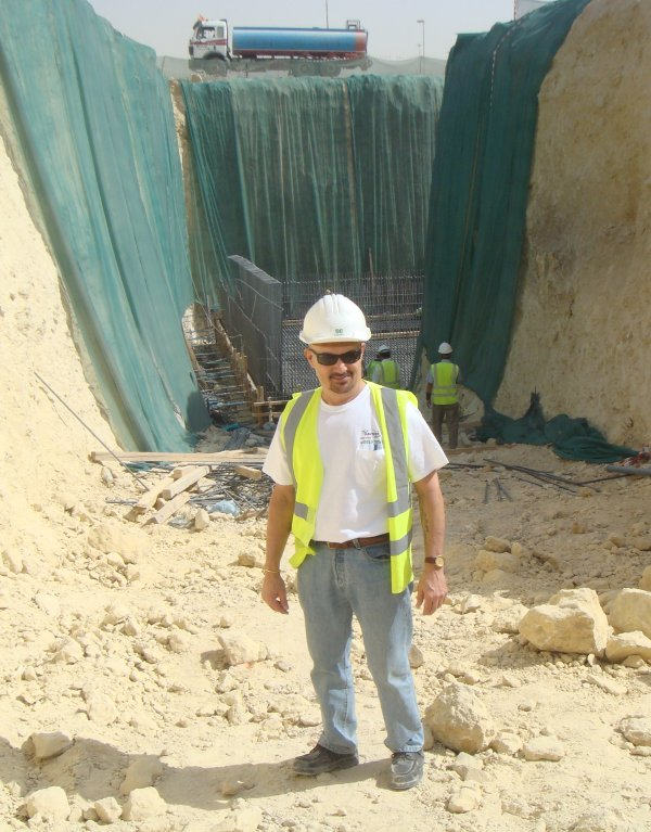 10-2010_TUNNEL_EXCAVATION_2sm
